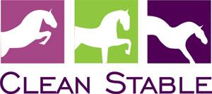 Logo para empresa de forragem