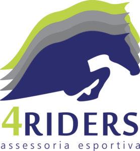 4riders_logo_2
